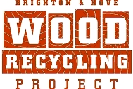 Brighton & Hove Wood Recycling Project